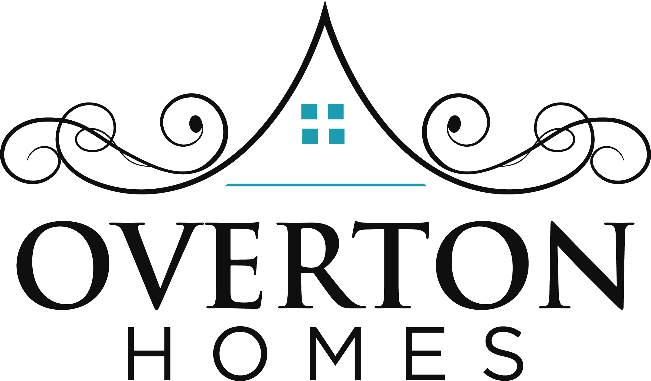 Overton Homes